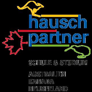 Hausch & Partner