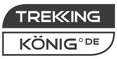Trekking König